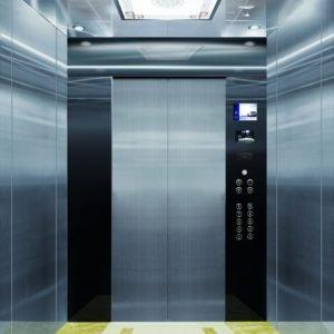 Лифт пассажирский заказать в Шымкенте