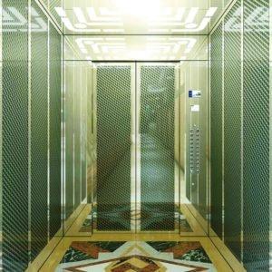Лифты в Шымкенте купить