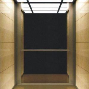 заказать у подрядчиков лифты в Шымкенте