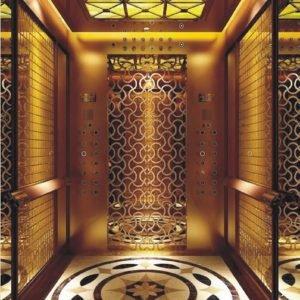 Лифты в Шымкенте под заказ