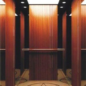Лифты в Шымкенте