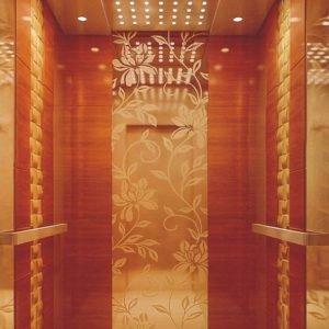 Купить Лифты в Казахстане