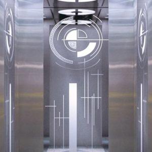 Пассажирский лифт купить, заказать в Шымкенте