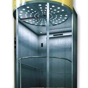 панорамные лифты купить в Шымкенте