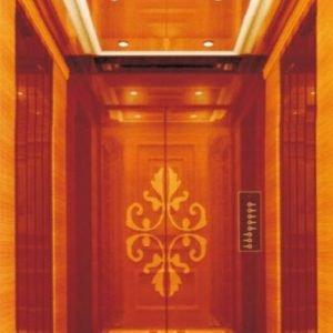 Частный лифт в Шымкенте заказать