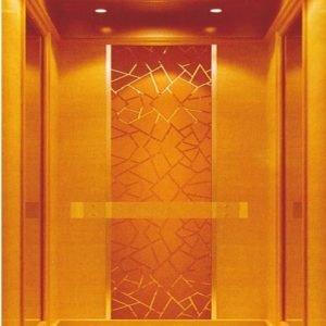 Частный лифт заказать в Шымкенте