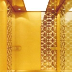 Заказать в Шымкенте лифты