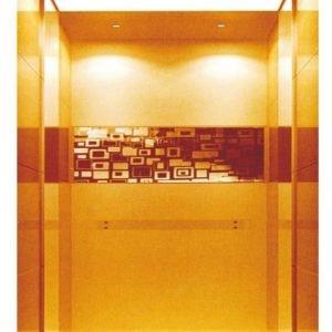 Заказать лифты в Казахстане