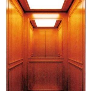 Частный лифт под заказ в Шымкенте