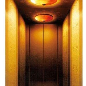 в Шымкенте заказать лифты