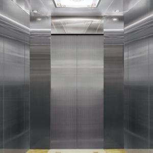 Заказать монтаж частный лифт в Шымкенте