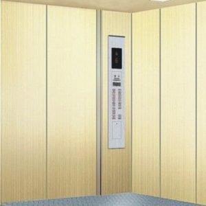 Монтаж заказ в Шымкенте лифт