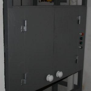 Сервисный лифт в Шымкенте купить