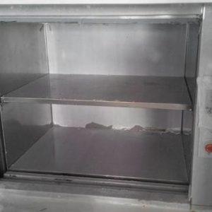 Кухонный мало грузовой лифт в Шымкенте купить
